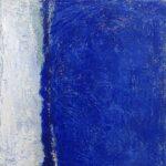 Azzurro I